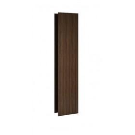 Накладки на секции мебельные Премьер П511, 440x18x2045