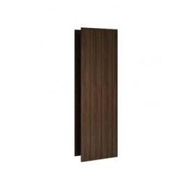 Накладки на секции мебельные Премьер П512,  440x18x1235
