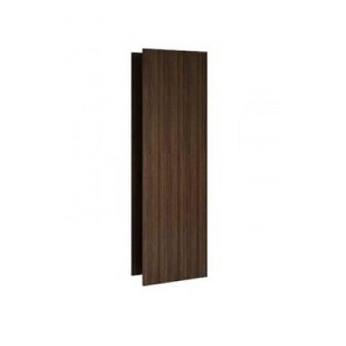 Купить Накладки на секции мебельные Премьер П512,  440x18x1235