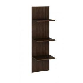 Полки в шкаф для одежды Премьер П513, 324x400x1385