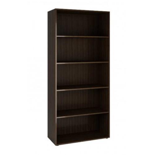 Купить Секция мебельная Премьер П601, 920x420x2050