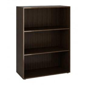Секция мебельная Премьер П602, 920x420x1240