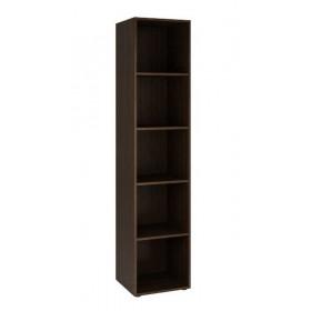 Секция мебельная Премьер П603, 460x420x2050