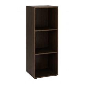 Секция мебельная Премьер П604, 460x420x1240