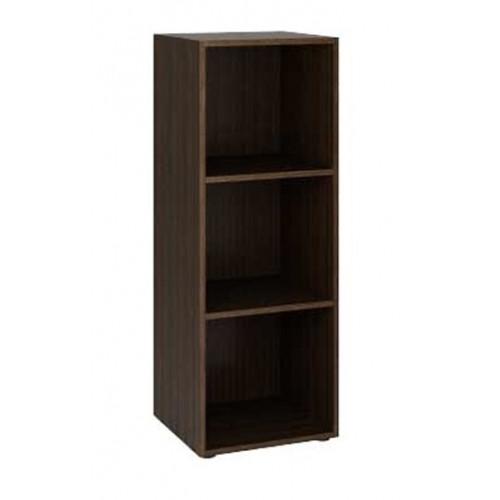 Купить Секция мебельная Премьер П604, 460x420x1240