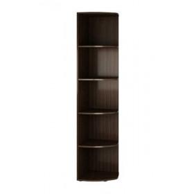 Секция мебельная Премьер П605, 460x420x2050
