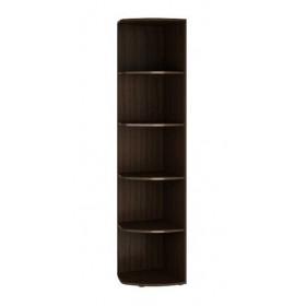 Секция мебельная Премьер П606, 460x420x2050