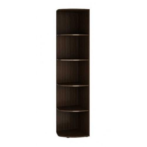 Купить Секция мебельная Премьер П606, 460x420x2050