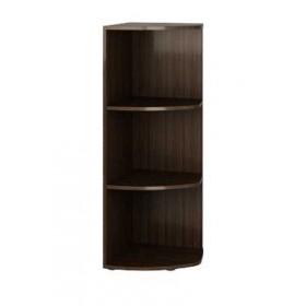 Секция мебельная Премьер П607, 460x420x1240