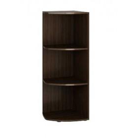 Секция мебельная Премьер П608, 460x420x1240