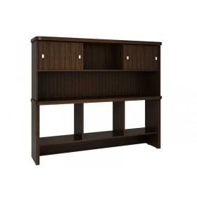 Секция мебельная Премьер П612, 1750x400x1500