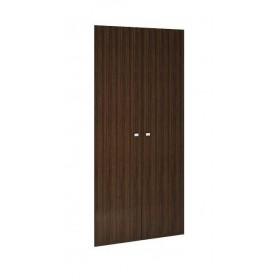 Двери Премьер щитовые П701, 916x18x2017