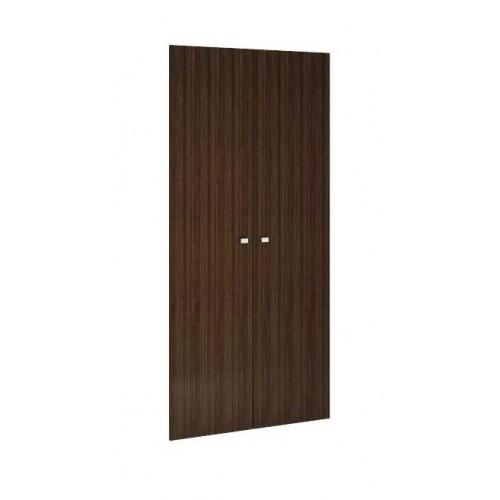 Купить Двери Премьер щитовые П701, 916x18x2017