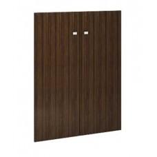 Двери Премьер щитовые П702, 916x18x1208