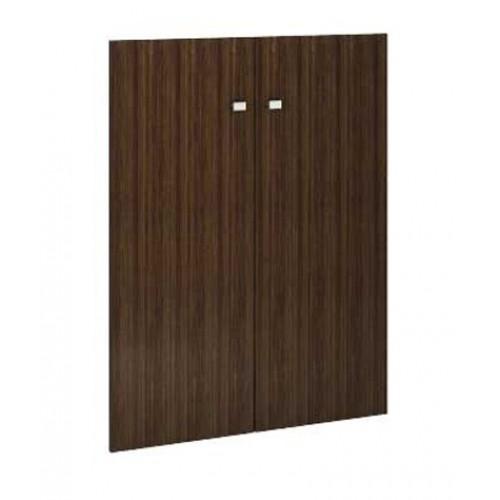 Купить Двери Премьер щитовые П702, 916x18x1208