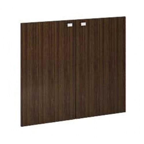 Купить Двери Премьер щитовые П703, 916x18x808