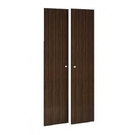 Дверь Премьер щитовая левая П711, 457x18x2017