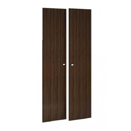 Купить Дверь Премьер щитовая правая П712, 457x18x2017