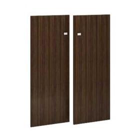 Дверь Премьер щитовая правая П714, 457x18x1208