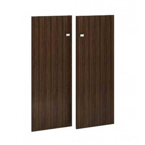 Купить Дверь Премьер щитовая левая П713, 457x18x1208