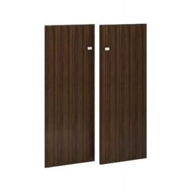 Дверь Премьер щитовая левая П715, 457x18x808