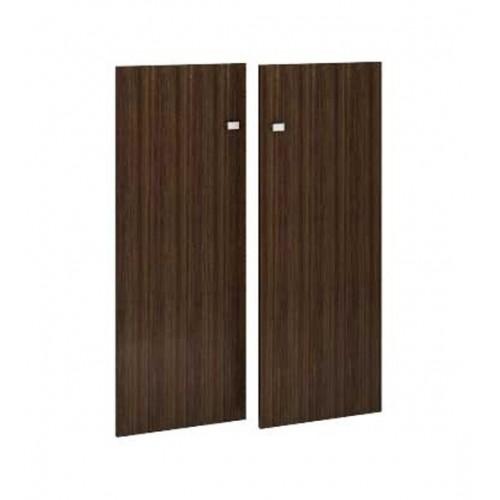 Купить Дверь Премьер щитовая правая П716, 457x18x808