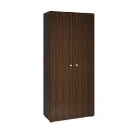 Шкаф для одежды Премьер П901, 920x440x2050