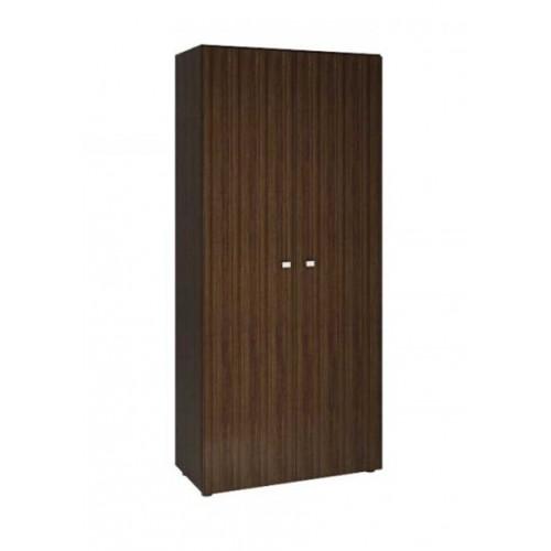 Купить Шкаф для одежды Премьер П901, 920x440x2050