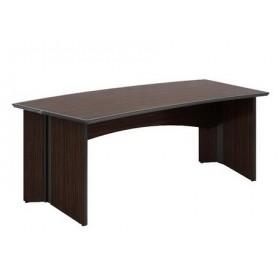 Стол письменный Сплит С201, 1850x900x760