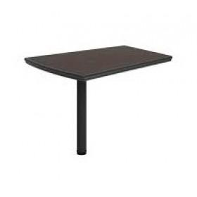 Стол приставной Сплит С301, 1100x840x714