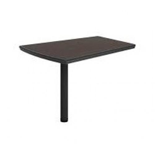 Купить Стол приставной Сплит С301, 1100x840x714