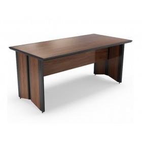 Стол приставной Сплит С304, 1600x790x710