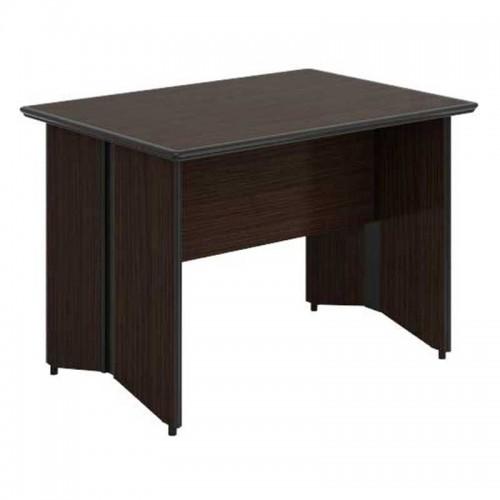 Купить Стол приставной Сплит С303, 1100x790x710
