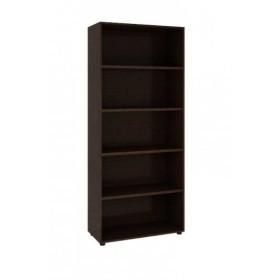 Секция мебельная Сплит С601, 900x400x2095