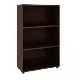 Секция мебельная Сплит С602, 900x400x1435