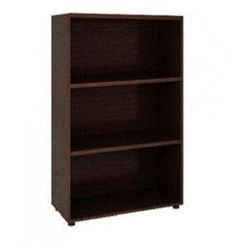 Купить Секция мебельная Сплит С602, 900x400x1435