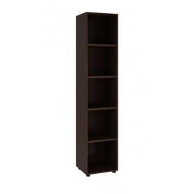 Секция мебельная Сплит С611, 450x400x2095