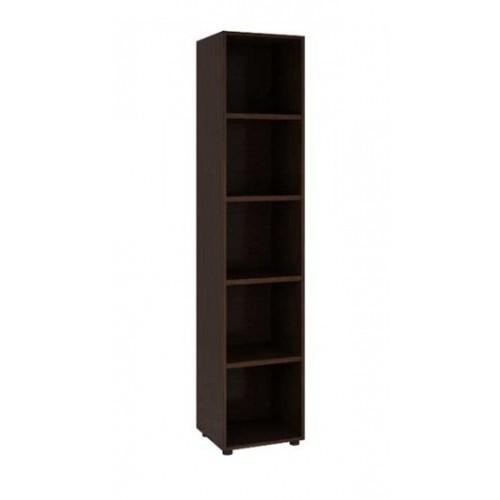 Купить Секция мебельная Сплит С611, 450x400x2095
