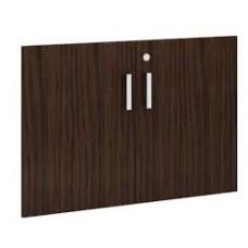 Двери Сплит щитовые с замком С703, 898x663