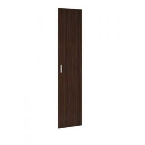 Купить Дверь Сплит щитовая правая С711, 448x2063