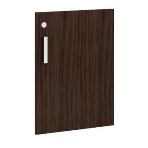 Купить Дверь Сплит щитовая правая с замком С714, 448x663