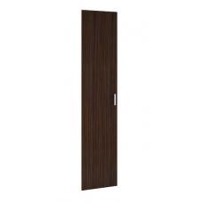 Дверь щитовая левая С713, 448x1399