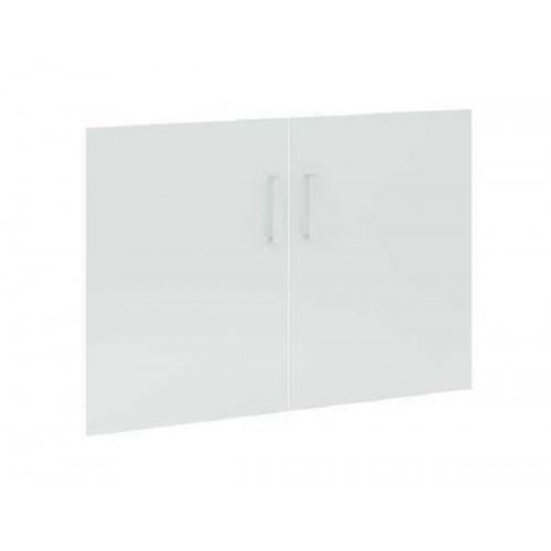 Купить Двери Сплит стеклянные С803, 898x663
