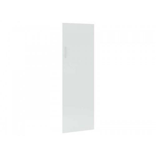 Купить Дверь Сплит стеклянная С812, 448x1399