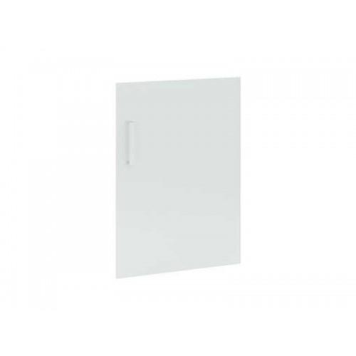 Купить Дверь Сплит стеклянная С813, 448x663