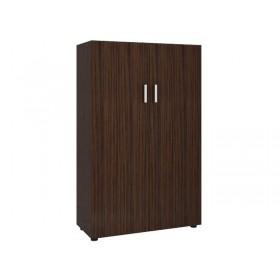 Шкаф для одежды Сплит С901, 900x420x2095