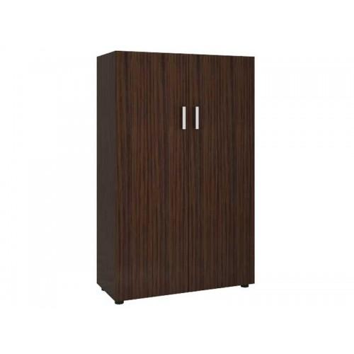 Купить Шкаф для одежды Сплит С902, 900x420x1435