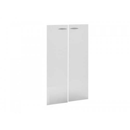 Купить Двери Верона стеклянные РСТ6, 900x1289
