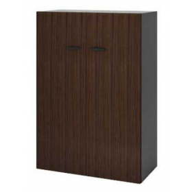 Шкаф для одежды Верона ВР.АА03, 900x450x1292