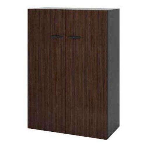 Купить Шкаф для одежды Верона ВР.АА03, 900x450x1292
